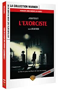L'Exorciste [WB Environmental]