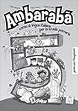 img - for Ambaraba: Guida Per L'Insegnante 5 (Italian Edition) book / textbook / text book