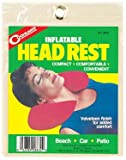 Coghlans 8832 Inflatable Head Rest