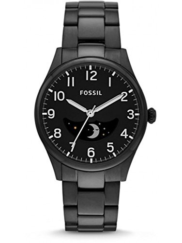 Fossil FS4849 - Reloj unisex