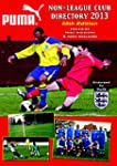 Non-League Club Directory 2013
