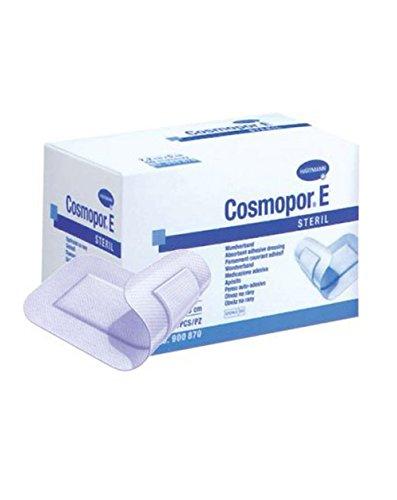cosmopor-e-10x6-10-apositos