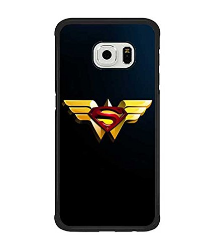 galaxy-s6-edge-coque-case-wonder-woman-logo-dc-comics-snap-on-personalized-slim-for-samsung-galaxy-s