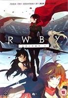 RWBY - Volume 3