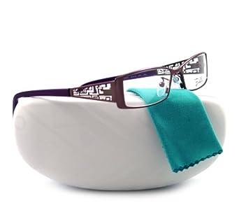 Emilio Pucci Eyeglasses EP 2110 ALMOND 505