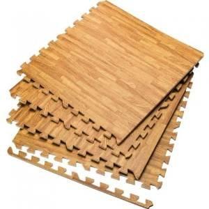 sell-ideas-r-effetto-legno-con-logo-ad-incastro-in-eva-ideale-come-rivestimento-per-palestre-officin