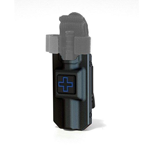 rigid-tq-tourniquet-case-for-generation-7-c-a-t-tourniquet-belt-tek-lok-attachment-black-with-blue-c