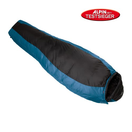 Carinthia Lite 850 Lady Schlafsack