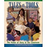 img - for Tales As Tools: The Power of Story in the Classroom book / textbook / text book