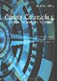 img - for Career Counseling: Contexts, Processes, and Techniques 3rd edition by Norman C. Gysbers, Mary J. Heppner, Joseph A. Johnston (2009) Paperback book / textbook / text book