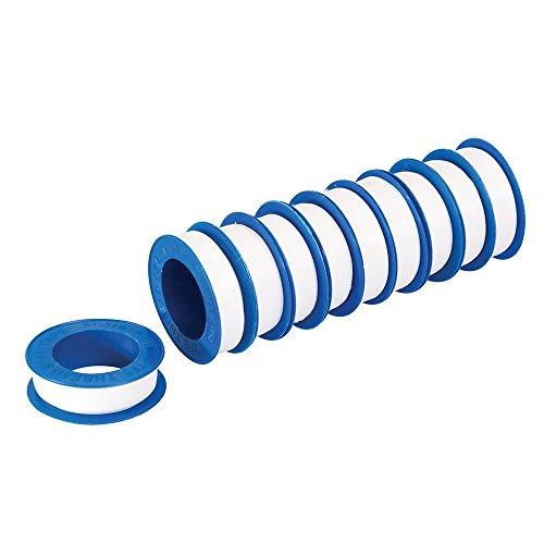 bulk-hardware-bh02284-ptfe-tape-12-mm-x-10-m-pack-of-10