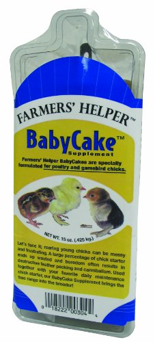 Dehydrated Baby Food front-887457