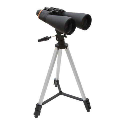 Tripod for Binoculars (59897)