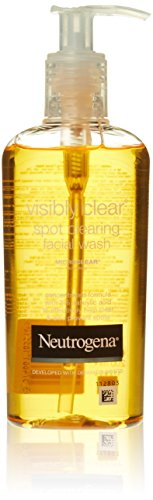 neutrogena-visibly-clear-spot-clearing-facial-wash-200-ml