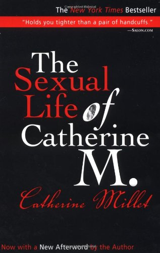 The sexual life of catherine m picture 1