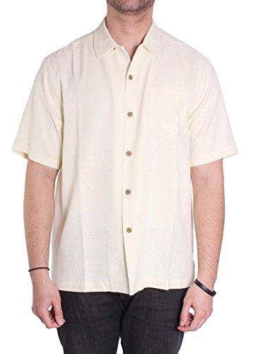 tommy-bahama-mens-bedarra-garden-medium-cream-short-sleeve-shirt
