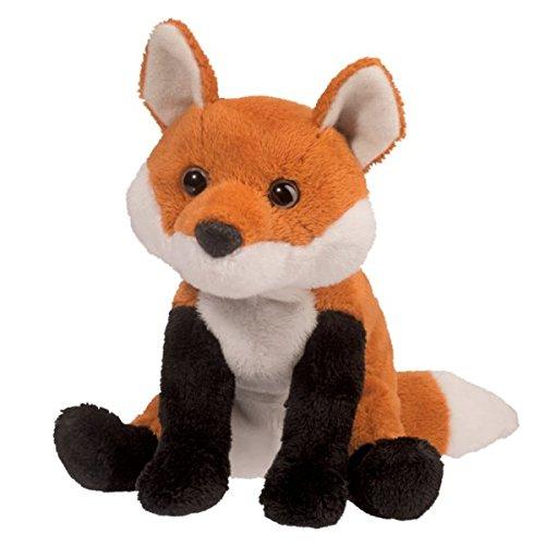 Suzette Fox - 1