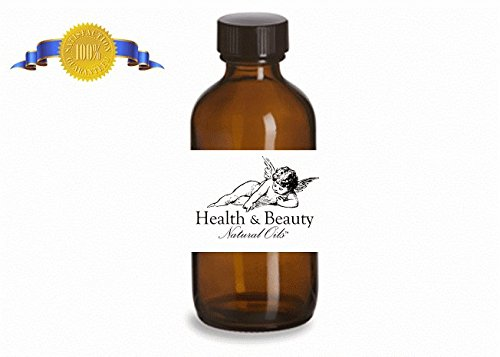 100% Pure Ho Wood Essential Oil 1 oz