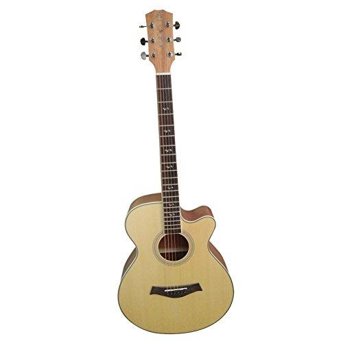 honsingr-40-pouces-guitare-acoustique-dechiquetage-baril-baril-abs-cinq-petites-lignes-de-garniture-