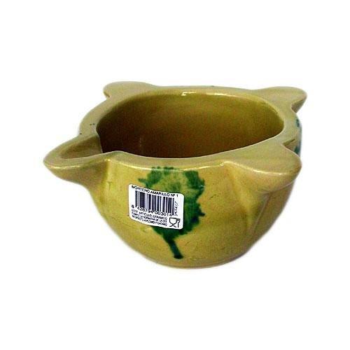 mortero-amarillo-n-1-22-cm