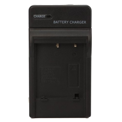 Olymstore D-L18 Battery Charger for Pentax Optio A30/L20/S5n/S7/W10 Fujitsu FinePix 402/F460 Zoom/Z1/F811/Z5fd Samsumg i5/ i6 Digital Camera bc 30 recharger battery charger for topcon surveying instruments