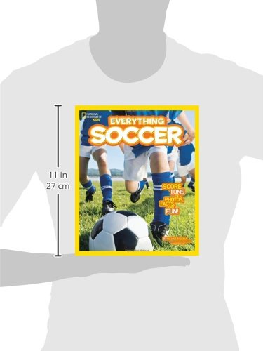National-Geographic-Kids-Everything-Soccer-Score-Tons-of-Photos-Facts-and-Fun