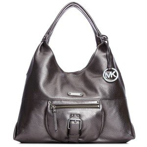 MICHAEL Michael Kors Handbag Austin Large Shoulder Tote