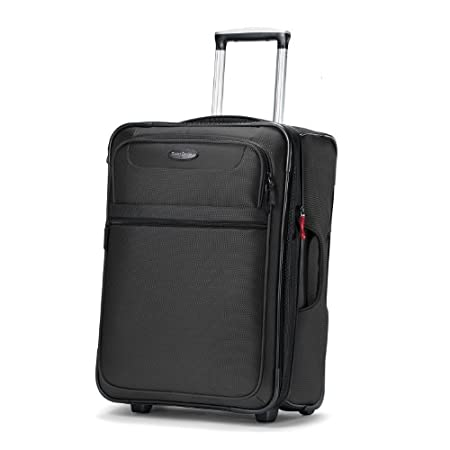 Samsonite Lift 21