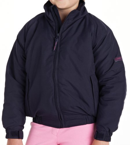 Harry Hall Girl's Wasdale Jacket