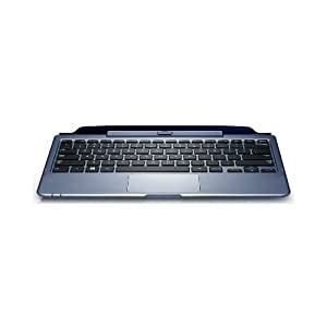 Samsung Electronics ATIV Smart PC Keyboard Dock (AA-RD7NMKD/US) by Samsung