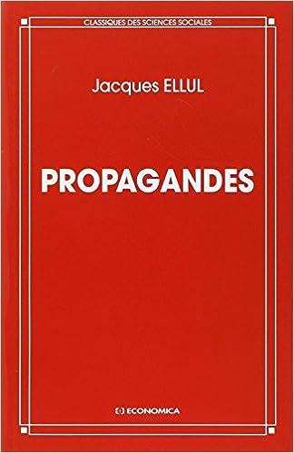 propagandes