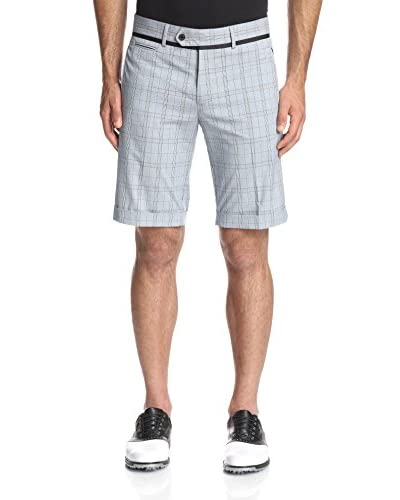 J.Lindeberg Golf Men's Casio Short