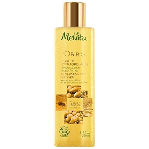 melvita-lor-bio-extraordinary-shower-gel-250ml