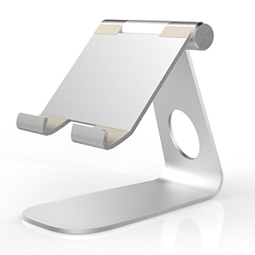 moko-tablet-stand-universal-210-degree-rotatable-aluminum-alloy-smartphone-tablet-desktop-holder-cra