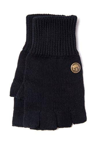 Goorin Bros. Unisex Pier Fingerless Glove