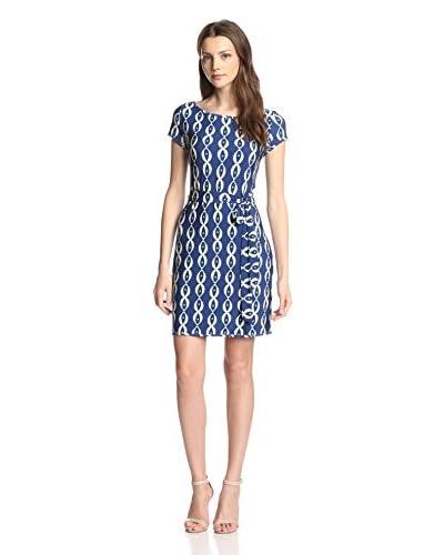 Leota Women's Savanna Dress