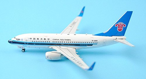 knlr-phoenix-11131-b737-700-w-b-5283-1400-china-southern-airlines