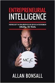 Entrepreneurial Intelligence
