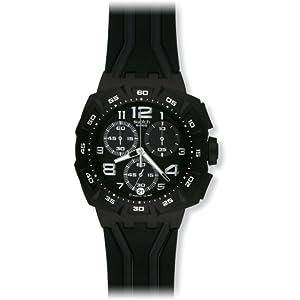 Swatch mister chrono chrono plastic for Portent g3 sl 8