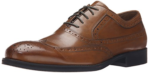 johnston-murphy-mens-tyndall-wing-tip-oxfordsaddle-tan10-m-us