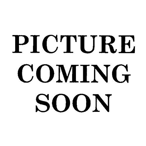 GTOau Xperia Z Ultra SOL24 / Sony Xperia Z Ultra SGP412JP / Sony Xperia Z Ultra 海外版 ガラスフィルム 強化ガラス 国産旭ガラス採用 強化ガラス液晶保護フィルム ガラスフィルム 耐指紋 撥油性 表面硬度 9H 厚さ0.26mm 2.5D ラウンドエッジ加工 液晶ガラスフィルム