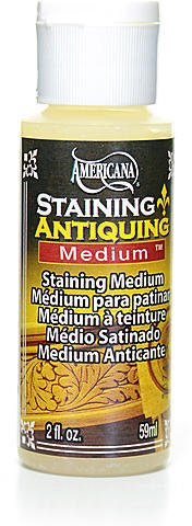 decoart-gel-stains-staining-antiquing-medium-5-pcs-sku-1843535ma