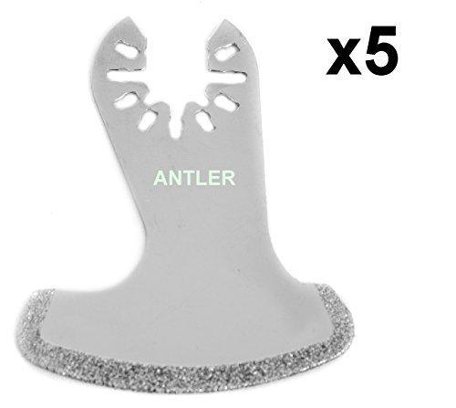 5-antler-diamond-boot-blades-dewalt-stanley-worx-f30-erbauer-black-decker-oscillating-multitool-qab5