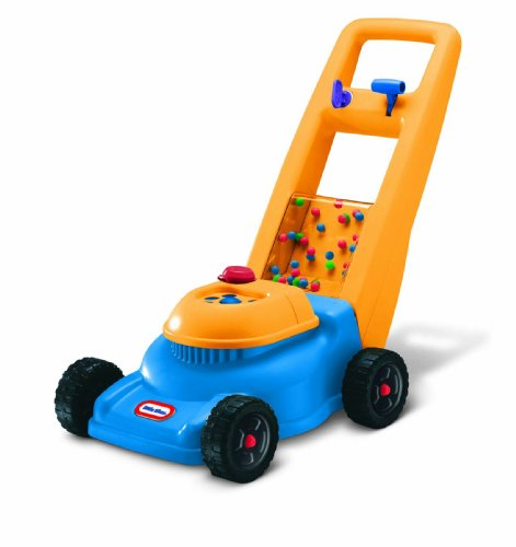 Toy Lawn Mower : Toy lawn mower bing images