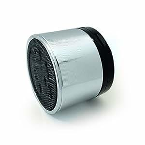 Bitmore E-Storm Bluetooth Portable Super Bass Speaker