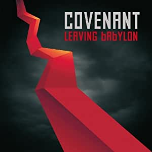 Leaving Babylon (limited edition)