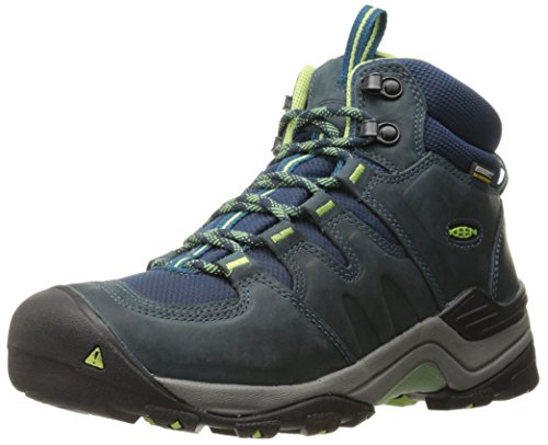 keen-gypsum-ii-mid-waterproof-womens-chaussure-de-marche-aw16-405