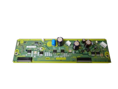 Sanyo Replacement Parts front-637181