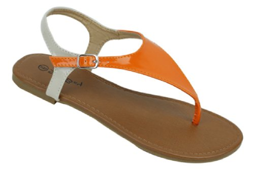 Womens Cheap Sandals