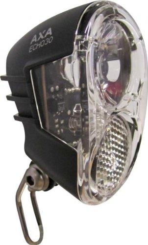 axa-scheinwerfer-echo-30-schwarz-939157